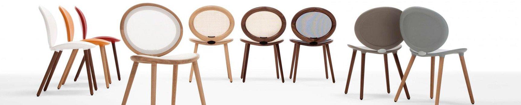 Stühle | Hocker | Bänke