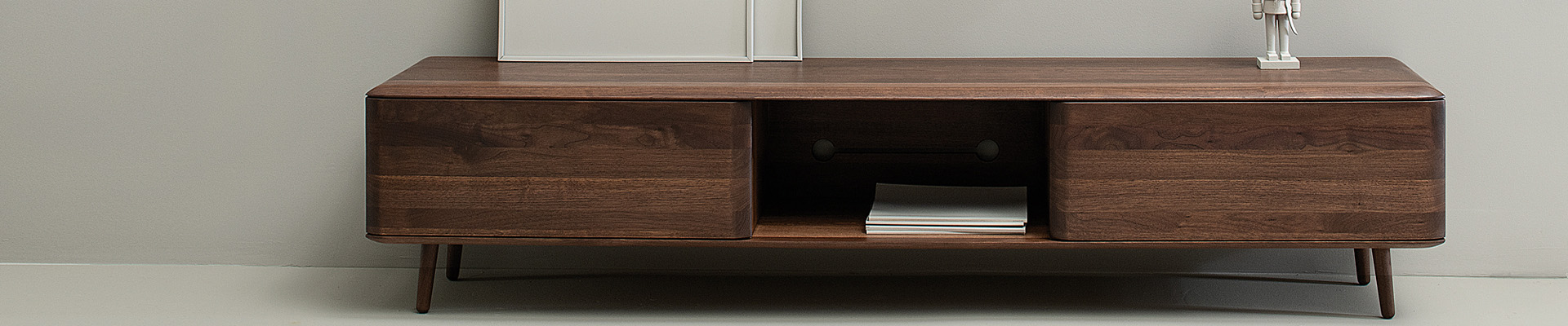 Sideboards | Kommoden