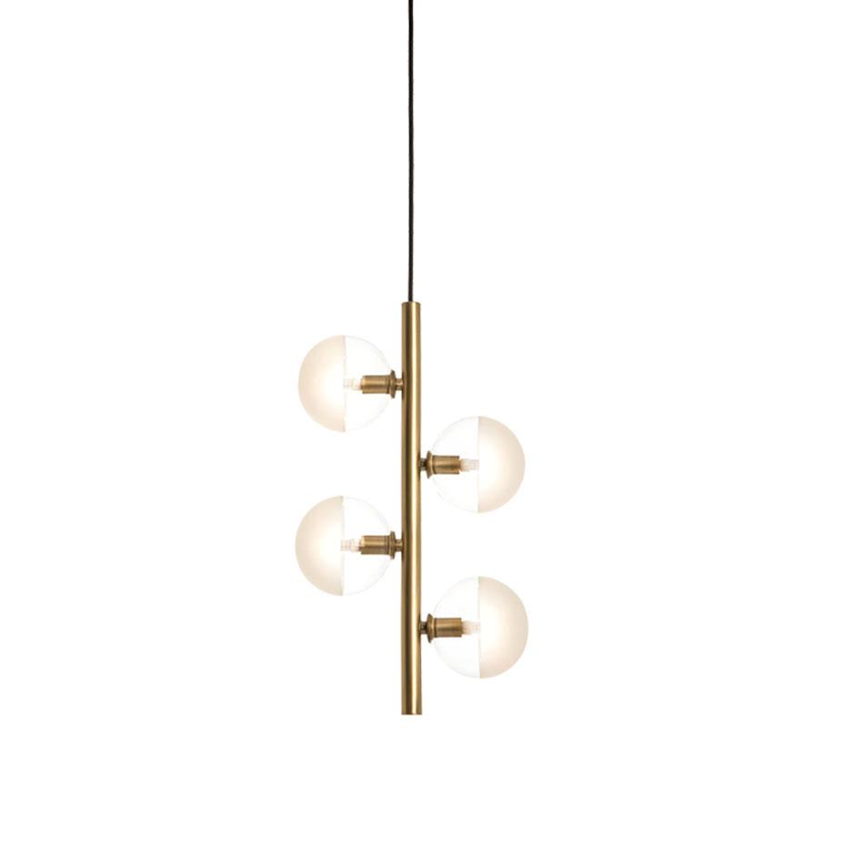 Molecola Lampe 275.13