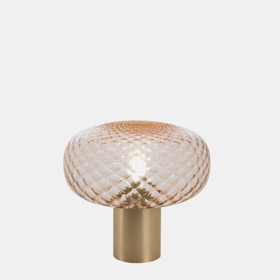 Bloom Lampe