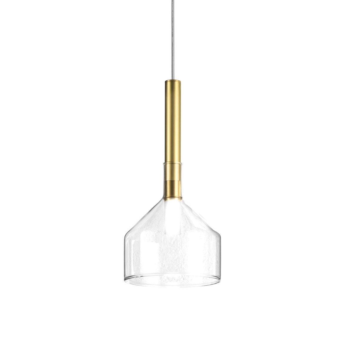 Alchimia Lampe 277.02